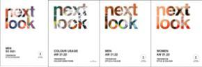 Next Look Trendbooks