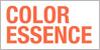 ColorEssence
