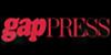 GapPress