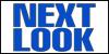 Nextlook