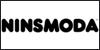 Ninsmoda