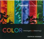 Color: Messages and Meanings