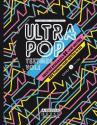 Ultra Pop Textures Vol. 1 incl. DVD