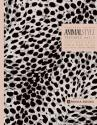 Animal Style Textures Vol. 1 incl. DVD Paperback Edition