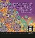 Color & Byte Motif incl. DVD