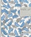 Kinetic Art Textures Vol. 1