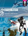 Style Right Collection Graphic & Print Kit No. 1 incl. DVD