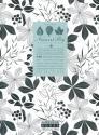 Natural Pop Textures Vol. 1 incl. DVD Paperback Edition