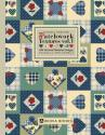 Patchwork Textures Vol. 1 Vol. 1 incl. DVD