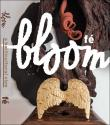 Bloom no. 23 Faith