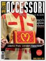 Collezioni Accessories no. 76 A/W 14/15