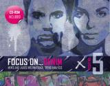 Focus on Denim Vol. 5 incl. CD-Rom