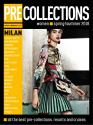 PreCollections Milan no. 09