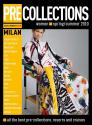 PreCollections Milan no. 11
