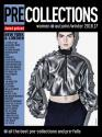 PreCollections New York & London no. 06 Women      A/W  2016/2017