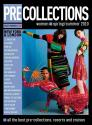 PreCollections New York & London no. 11