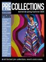 PreCollections New York & London no. 13