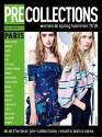 PreCollections Paris no. 09