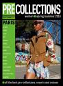 PreCollections Paris no. 11