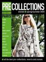 PreCollections Paris no. 13