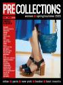 PreCollections Shoes & Bags no. 13 Women