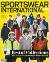 Sportswear International E no. 278