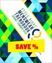 Style Right Menswear Trendbook incl. DVD Spring/Summer