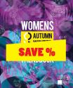 Style Right Womenswear Trendbook incl. DVD Autumn/Winter