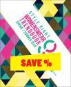 Style Right Womenswear Trendbook incl. DVD Spring/Summer