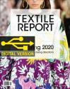 International Textile Report no. 1/2019 Digital Version