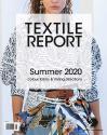 Textile Report no. 2/2019 Summer 2020