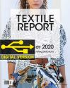 International Textile Report no. 2/2019 Digital Version