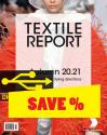 International Textile Report no. 3/2019 Digital Version