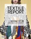International Textile Report no. 4/2016 A/W 2017/2018