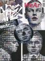 WeAr Global DVD no. 40