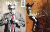 WeAr Global DVD no. 43