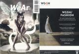 WeAr Global DVD no. 44