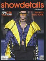 Show Details Milano no. 24