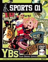 YBS Sports 01 incl. DVD