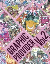 Graphic Provider Vol. 2