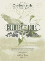 Outdoor Style - Country Style Vol. 1 incl. DVD