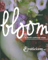 Bloom no. 17