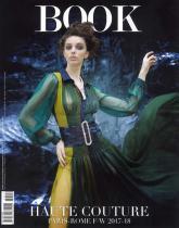 Book Moda Haute Couture no. 16