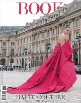 Book Moda Haute Couture no. 18