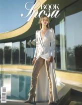 Book Moda Sposa no. 59