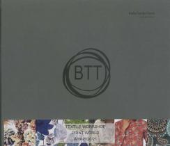 Biella Print World A/W 2020/2021