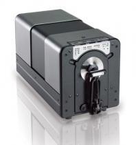 Spektralphotometer Color-Eye i5