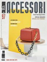 Collezioni Accessories no. 97