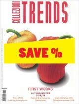 Collezioni Trends no. 121