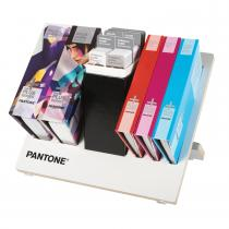 PANTONE The PLUS Reference Library